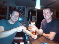 Whisky_Tasting_Kalle_und_Frosch