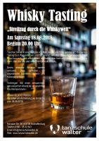 Whisky_Tasting_TSW